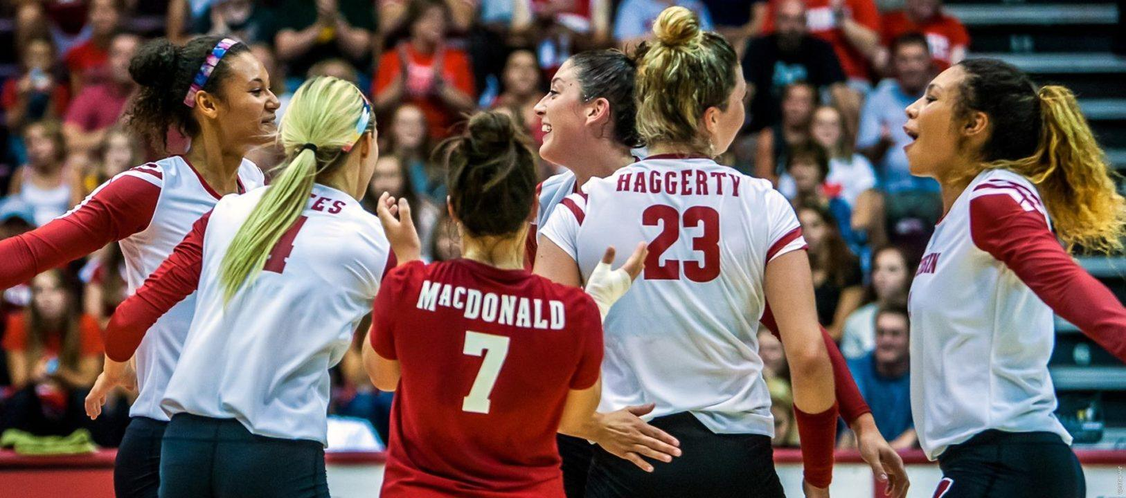 NCAA Releases First RPI Rankings of 2016 Women's College Season