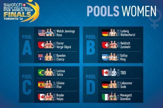 womens-pool