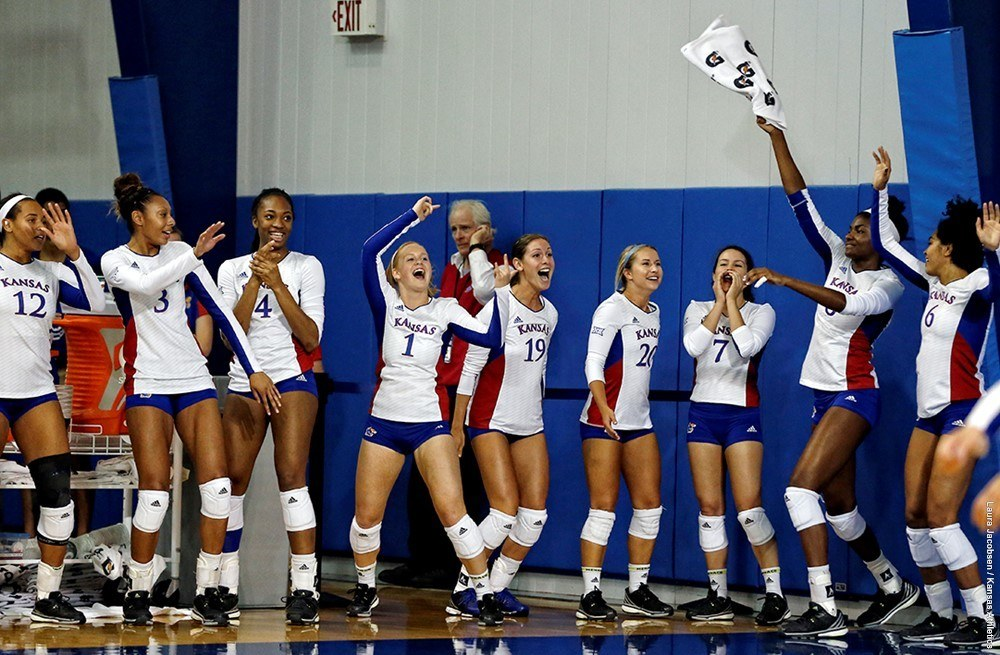 14 NCAA Rival Teams Scheduled to Meet Before Conference Play
