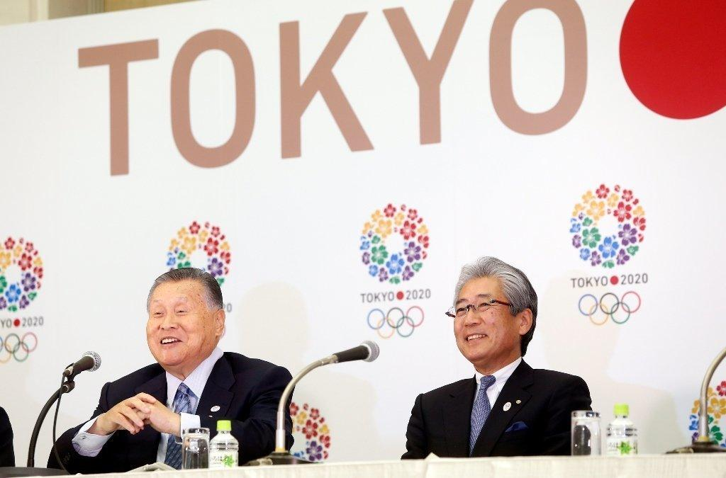 Tokyo 2020 Invites Citizens To Hand In Old Devices To Create Medals