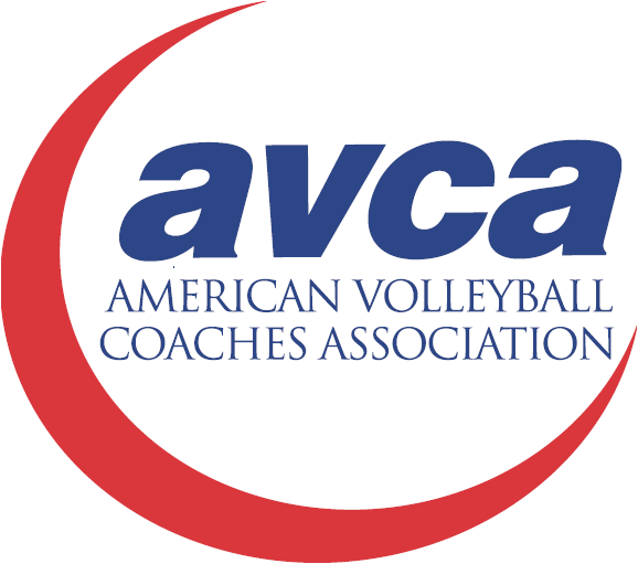 AVCA Announces 2017 High School All-America Teams