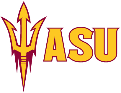 Junior Kendall Cady Commits to Arizona State Beach
