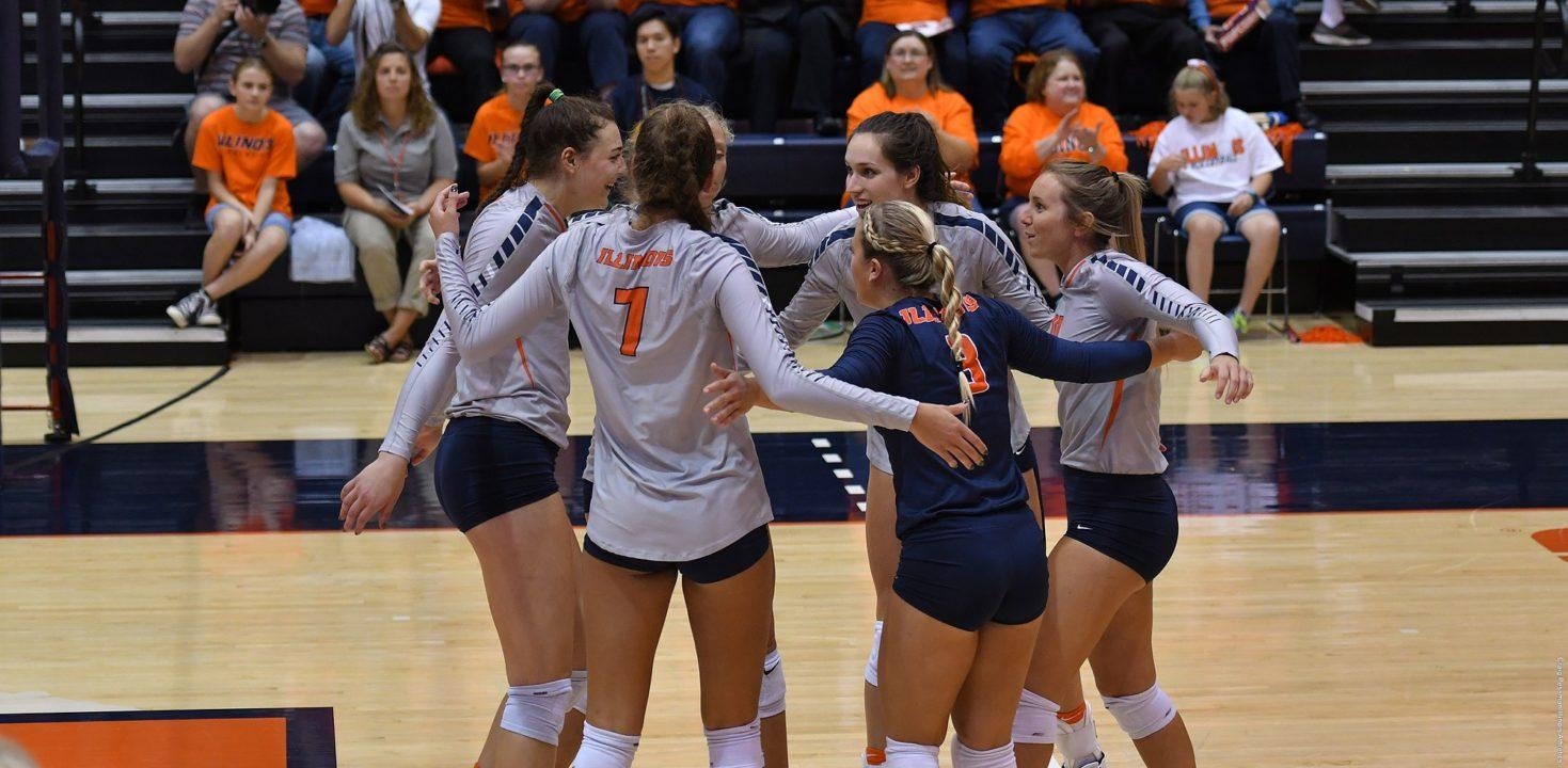 Illini's Donnelly/Bastianelli To Tryout For U.S. Women's National Team