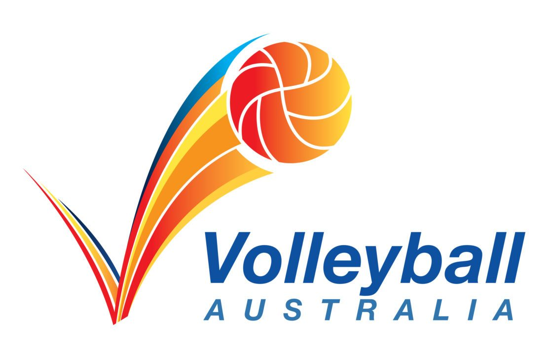 Volleyball Australia Re-Appoints President in Time of Turnover