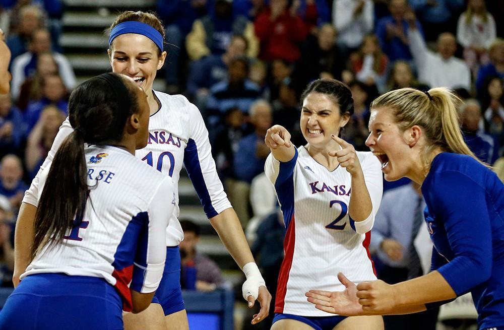 Conference Champions Help Determine NCAA Tournament Bracket