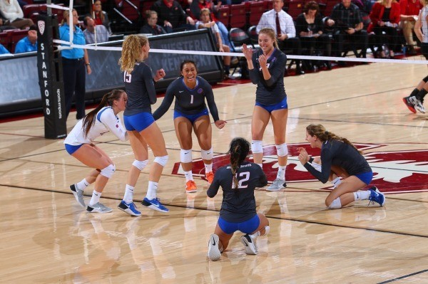 Boise State Welcomes Four Freshmen and a Transfer in 2017