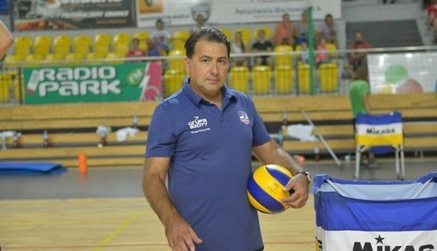 Polish Federation Concludes Interviews For Men's head Coach