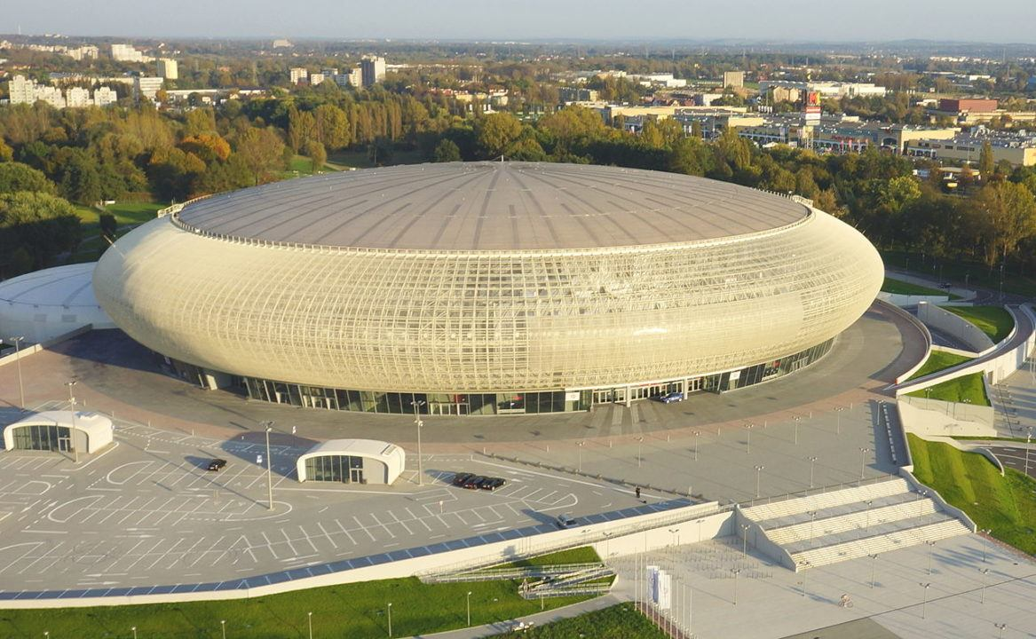 Poland Convinced of Chance to Host Next Year's Club World Champs