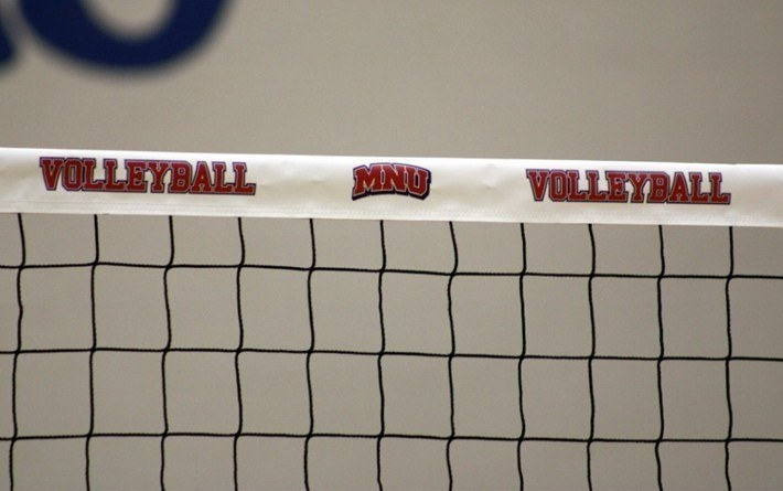 Three Small-College Volleyball Programs Make Coaching Changes