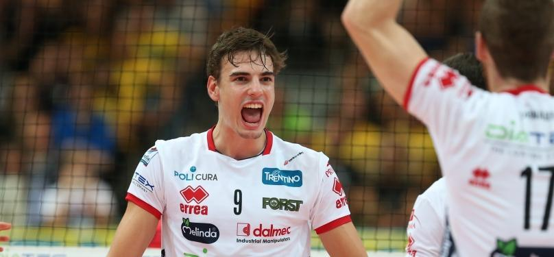 CEV Cracks Down On Scheduling After Italy Threatens To Pull Out