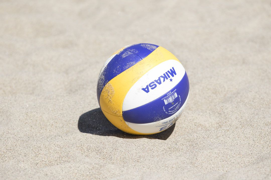 Westcliff University Adds Men's & Women's Beach, Indoor Programs
