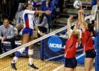 Kansas' Resurgence & 4-0 Big 12 Start Fueled By Blocking & Player Progression