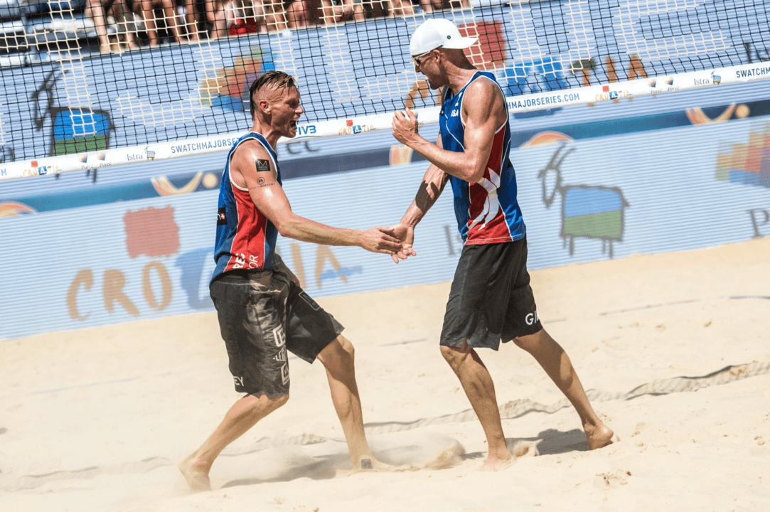 New Beach Teams Forming Just Before 2017 Beach Season