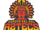 https://www.facebook.com/CoronaDelSolFootball/photos/a.328139387275183.81101.328139187275203/912663098822806/?type=1&theater
