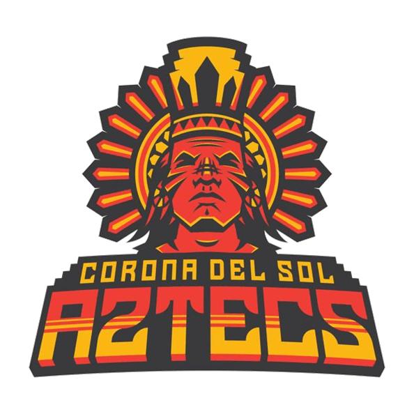 Corona del Sol Wins Arizona's 6A High School Title