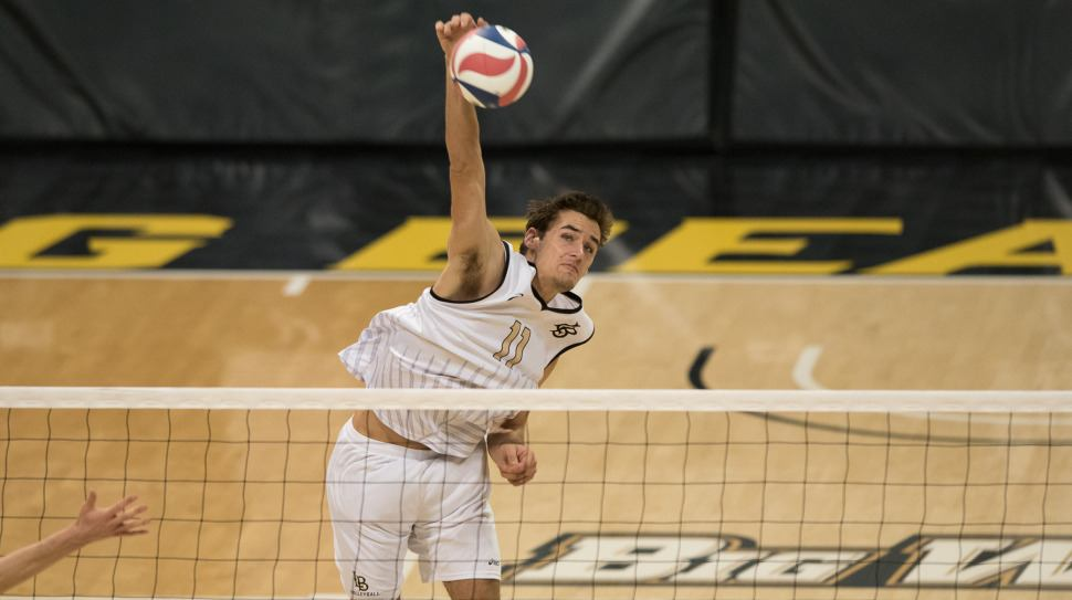 Could Long Beach State Be the Next In-Line to Win Back-to-Back Titles?