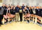 http://highschoolsports.nj.com/news/article/2964524469623800125/immaculate-heart-wins-10th-consecutive-non-public-title-photos/
