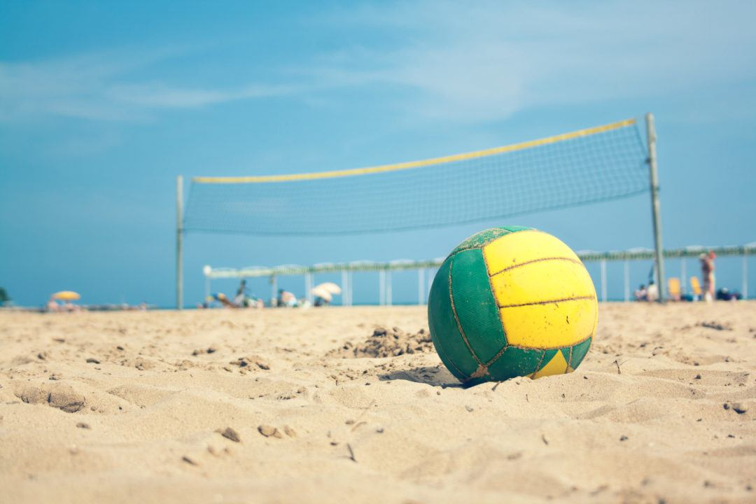 North Alabama To Add Beach Volleyball For 2018-19 Season