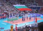 https://upload.wikimedia.org/wikipedia/commons/1/19/Bulgaria_and_Serbia_men's_national_volleyball_teams.JPG