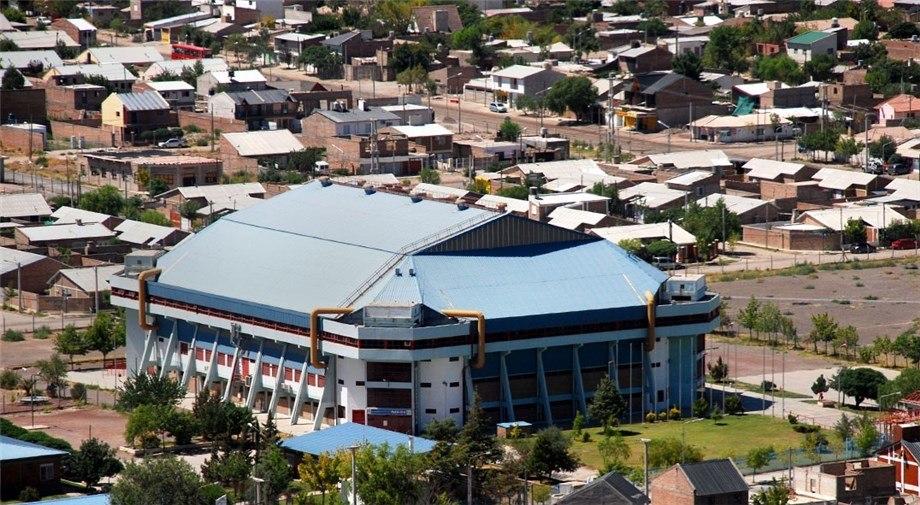 Neuquen Set To Host World Grand Prix Matches In Argentina