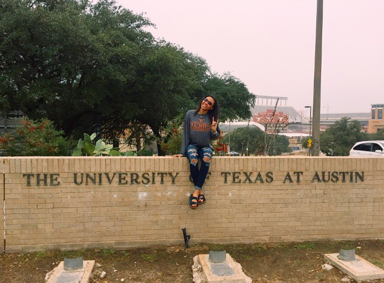 Texas Gets Commitments from 2 Underclassmen Blue-Chippers