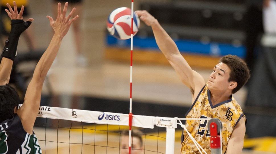 #1 Long Beach State Travels To #14 CSUN, Hosts Sacred Heart