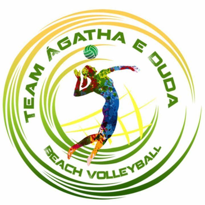 Agatha and Duda Win the Joao Pessoa at Brazil Beach Volleyball Tour