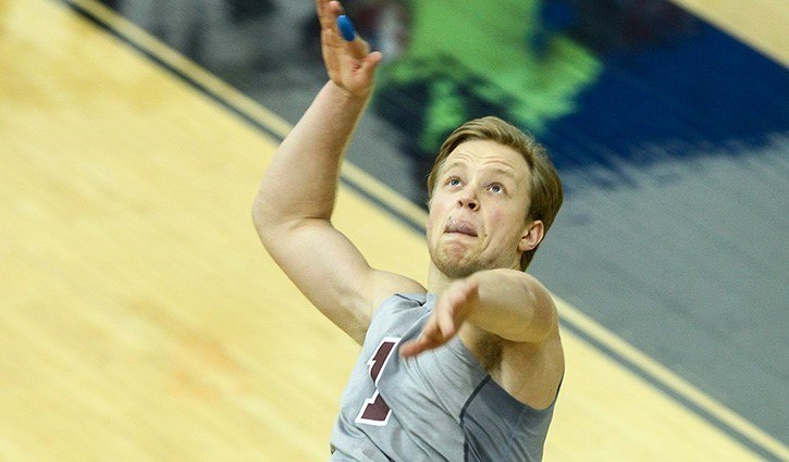 Springfield College Remains On Top in NCAA D3 Polls