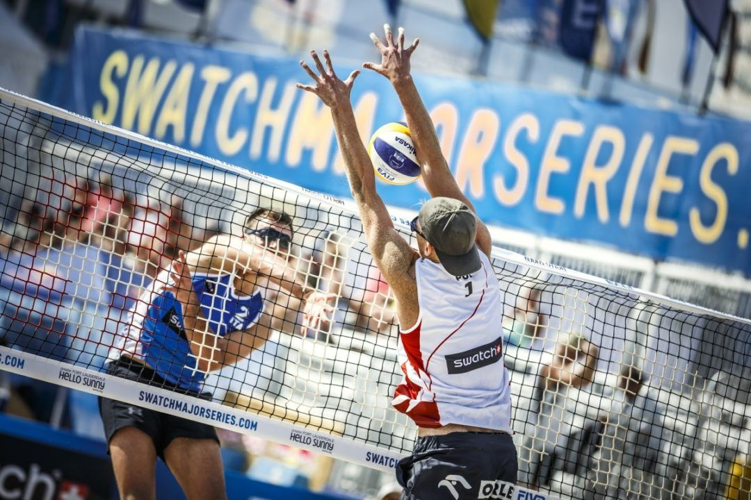 USA Men Earn 3 of 8 Pool Titles As Ft. Lauderdale Moves To Round of 24