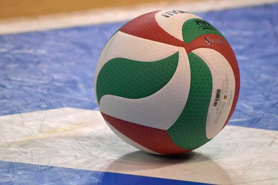 Lube Civitanova Goes Up 2-0 In Italian Men's Serie A1 Finals