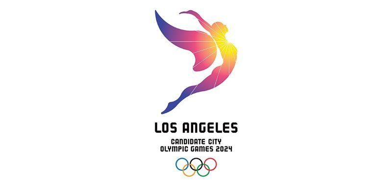 IOC Evaluation Committee Visit To Los Angeles A Success