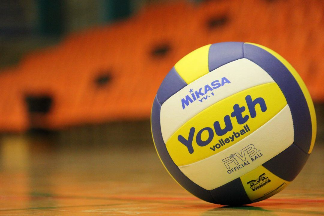 Salem, Missouri Votes to Add High School Girls' Volleyball