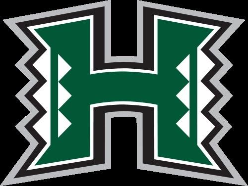 Angelica Ljungqvist Announced As Hawaii's New Assistant Women's Coach