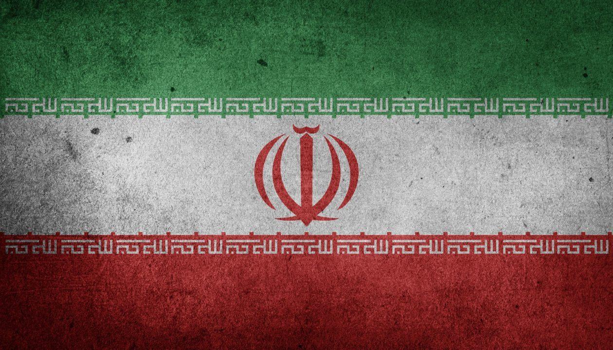 Sarmayeh Bank Claim Iranian Men's Premier League Championship