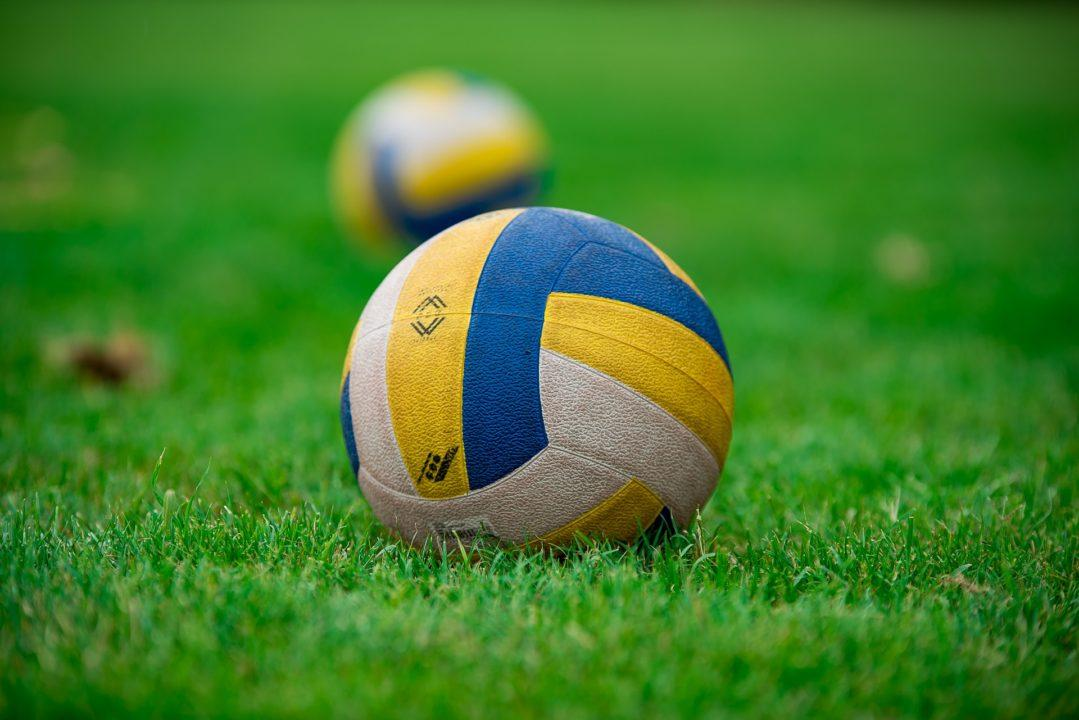 Tamil Nadu State VB Association Bans Outside Players Immediately