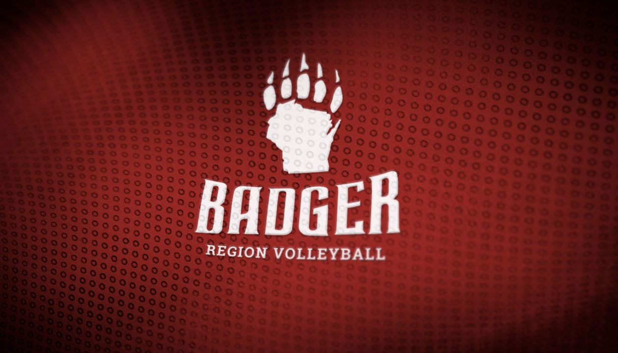 Badger Region Names 79 Players to High Performance Training Squads