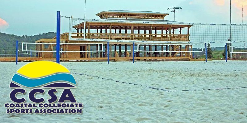 CCSA Announces 2017 Beach Tournament Brackets