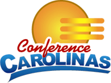 VolleyMob's Conference Carolinas Tournament Preview