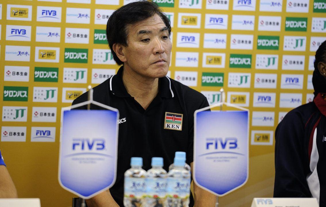 Vietnam Appoints New Women's Head Coach