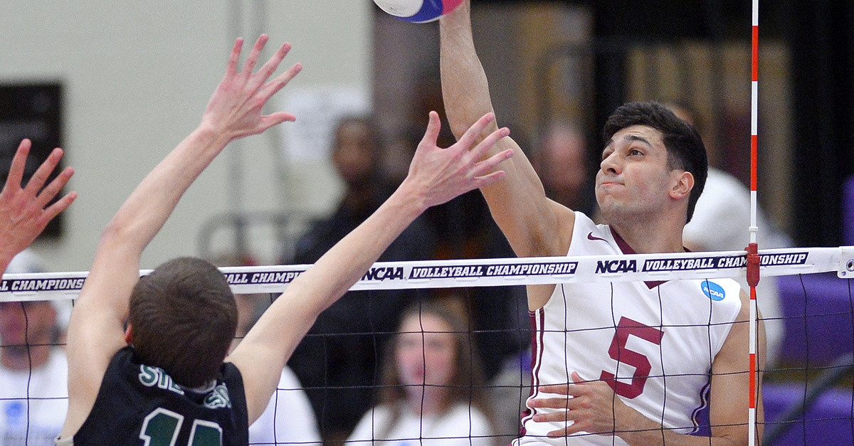 AVCA Announces Division III All-Americans, Player of the Year Awards