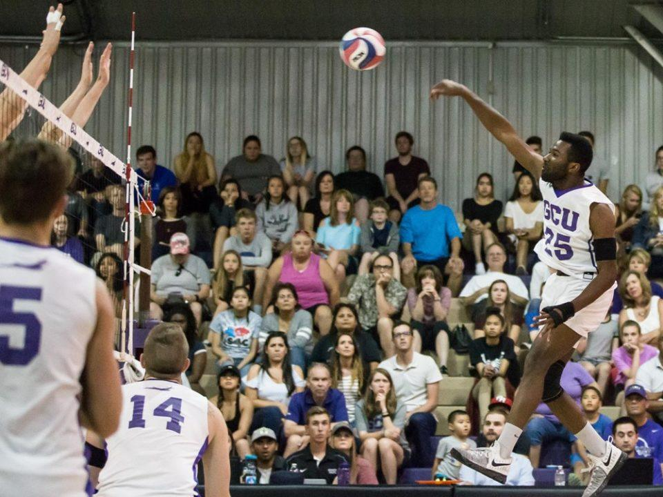 MPSF Brings In Two New Teams, While Five Leave For Big West