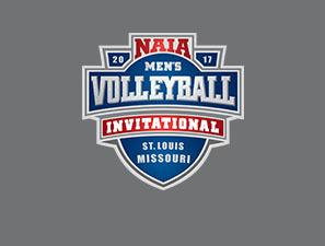 Warner and Park Advance to Semifinals of NAIA national tournament