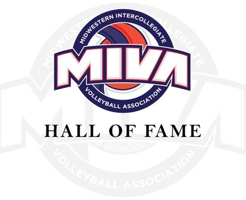 First 11 Inductees Announced Into MIVA Hall Of Fame