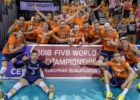http://www.fivb.org/en/Volleyball/viewPressRelease.asp?No=68160&Language=en