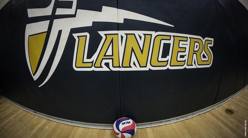 Cal Baptist Cuts Men's Volleyball Program; Will Add Beach Volleyball