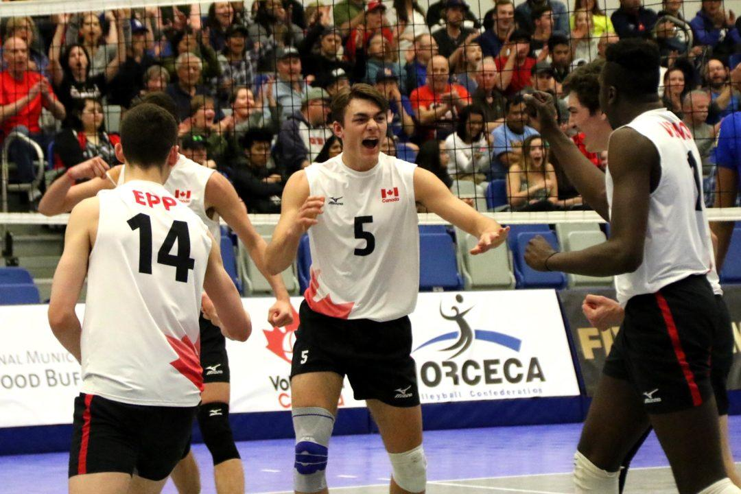 Canada, Guatemala Survive, Advance to Pan Am Cup Semifinals