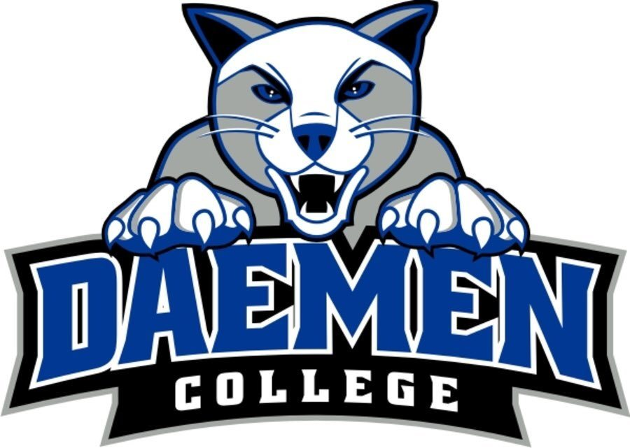 Daemen College to Offer New York's First Men's Volleyball Scholarships