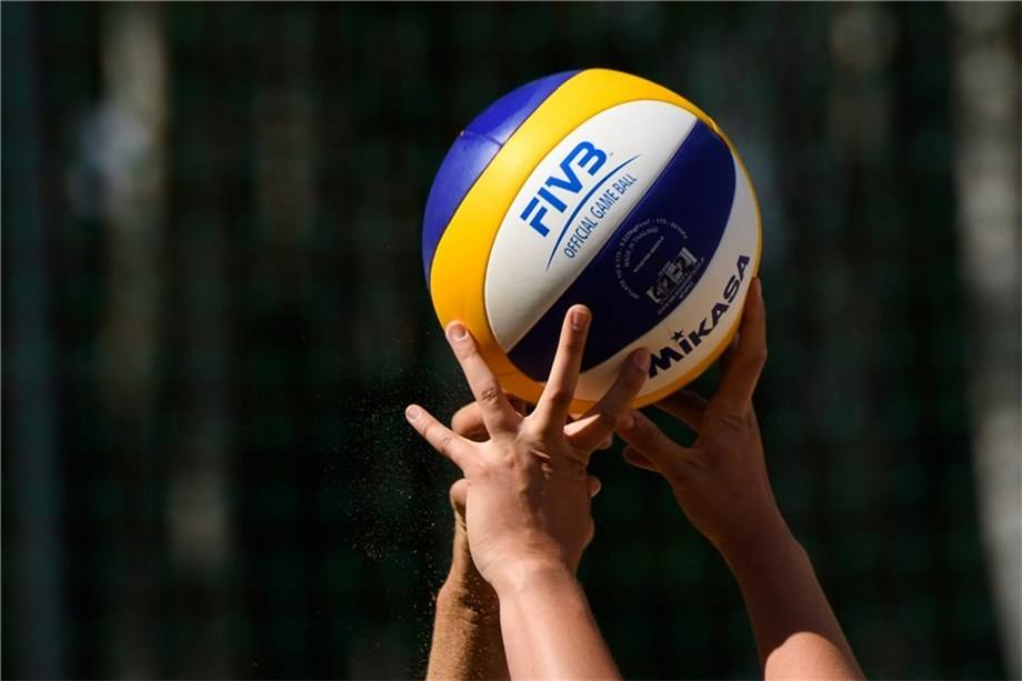 Indian Volleyball Federation Appoints Ad Hoc President