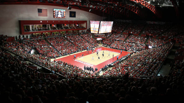 #10 Nebraska Clashes with #7 Wisconsin in Top-10 Matchup; Sep. 30 Preview