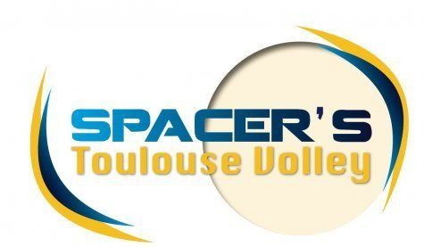 Toulouse to Lose Star Spiker, Coach at Conclusion of French Playoffs